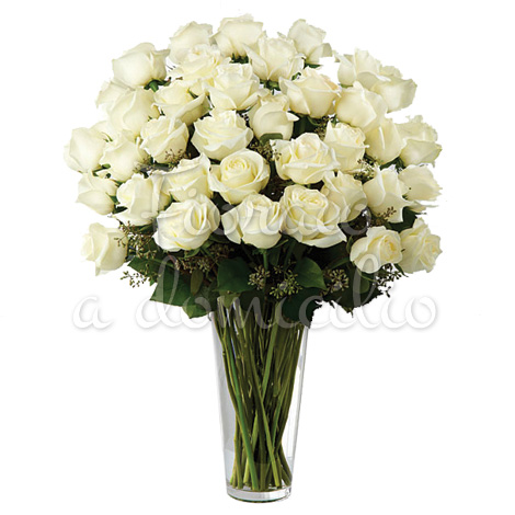 bouquet_36_rose_bianche