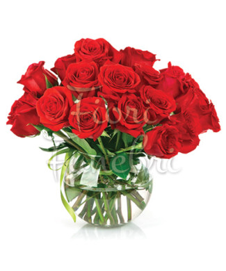 18-rose-rosse