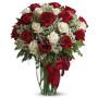 bouquet-di-rose-rosse-rosa