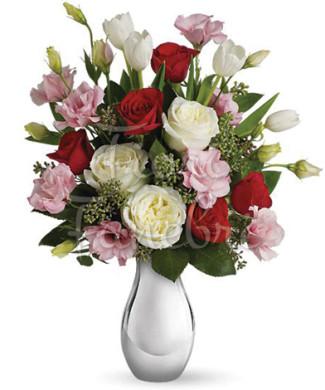 bouquet-di-roselline-delicate