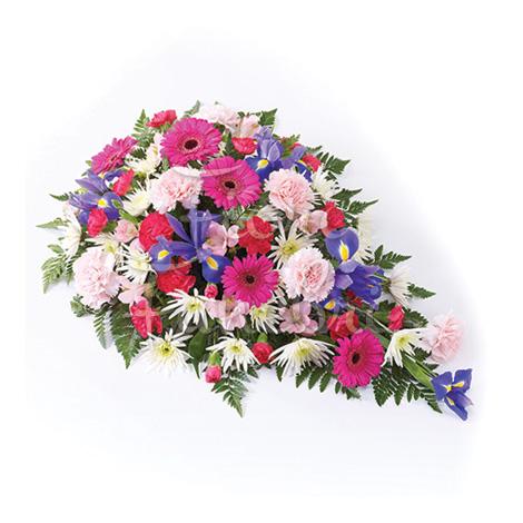 composizione_iridi_gigli_garofani_crisantemi