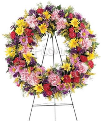corona-di-fiori-colorati