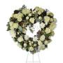 corona-funebre-di-rose-bianche