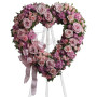 corona-funebre-di-rose-rosa