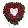 corona-funebre-di-rose-rosse