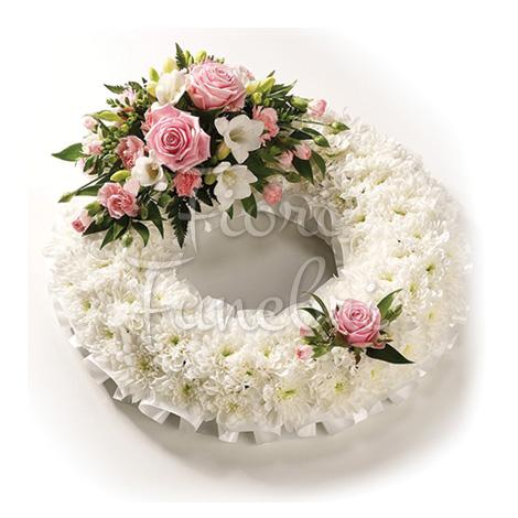 cuscino_crisantemi_rose
