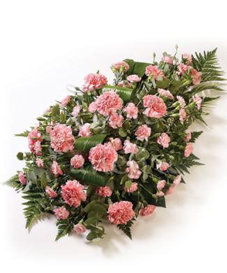 composizione-crisantemi-rosa