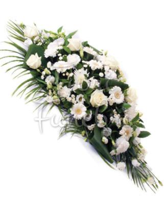 composizione-rose-gerbere-fiorellini-bianchi