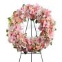 corona-funebre-di-fiori-rosa
