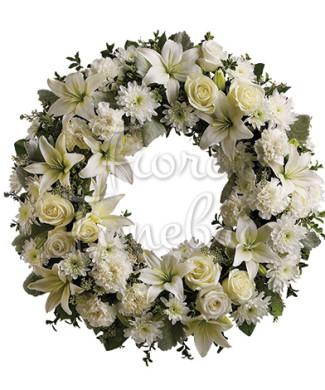 corona-funebre-rose-gigli-garofani