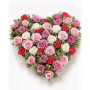 cuore-rose-rosse-bianche-rosa