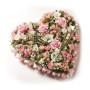 cuscino-cuore-rose-roselline-rosa